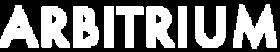 Arbitrium